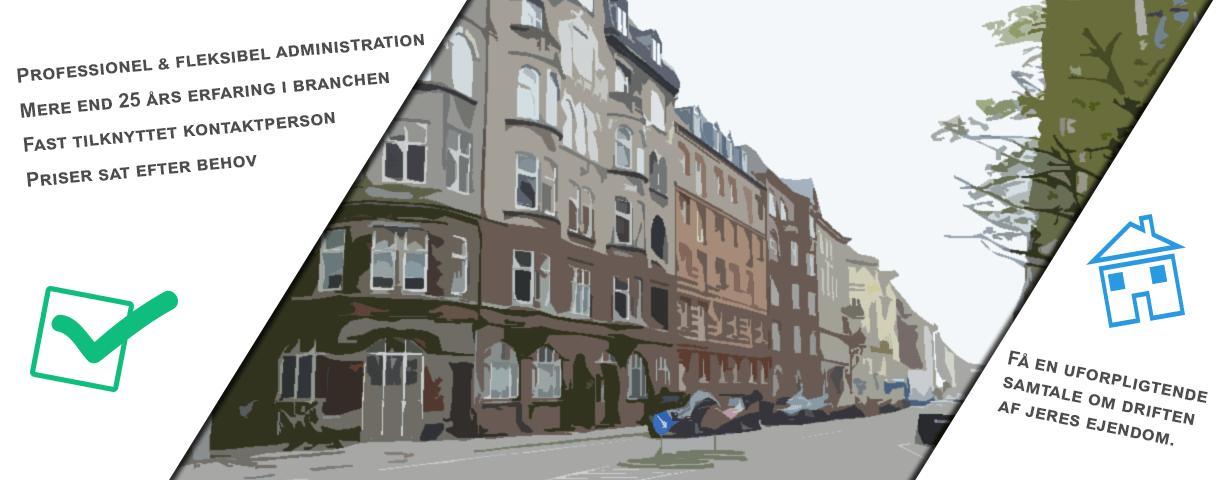 classensgade